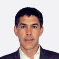 Alejandro Ramos.png