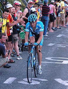Alessandro Cortinovis (Tour de France 2007 - stage 7).jpg