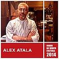 Alex Atala (15687123076).jpg