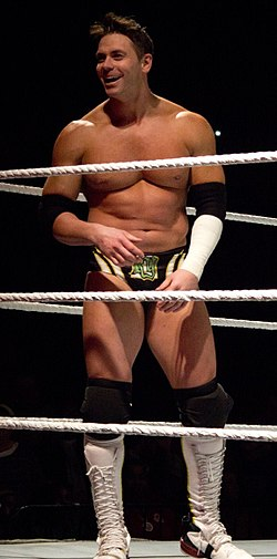 Alex Riley 2013.jpg
