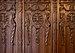 Alexander Hamilton Custom House Collector's Room panels (40522).jpg