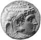 Alexander IV coin.png