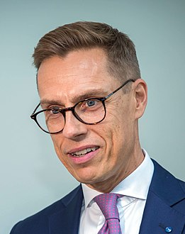Alexander Stubb EPP October 2018 (44474967285) (cropped).jpg