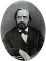 Alexandr Alexandrovich Yablochkin.jpg