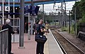 Alexandra Palace railway station MMB 16.jpg