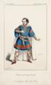Alexandre Lacauchie - Gilbert Duprez as Gaston in Verdi's Jérusalem.png