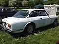 Alfa Romeo 1750 GTV (1969-70) (27330947905).jpg