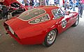 Alfa Romeo Giulia TZ1 Goodwood.jpg