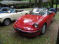 Alfa Romeo Spyder Quadrifoglio (8988858216).jpg