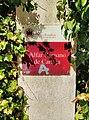 Alfar romano de la Cartuja Granada.jpg