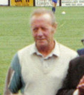Alfie Biggs English footballer