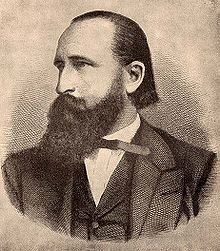 Alfred Brehm Wikipedia