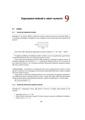 Algebra1 lettere.pdf