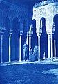 Alhambra i Granada - KMB - 16001000241544.jpg