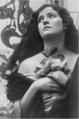 AliceRusson1907Bystander.tif