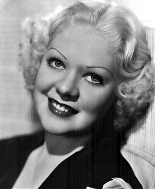 Image Result For Alice Faye Top