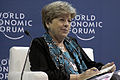 Alicia Barcena Ibarra - World Economic Forum on Latin America 2012.jpg