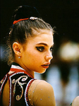 Alina Kabáyeva 1999 Budapest.PNG