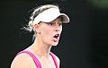 Alison Riske Citi Open Tennis 2011.jpg