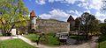 All-linna kindlustused - linnamüür, tornid, väravaehitised, muldkindlustused, vallikraav, 13.-18.saj..jpg