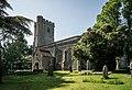 All Saints Church, Aschott (geograph 5406413).jpg
