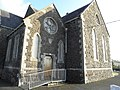 All Saints Tullylish Gilford - geograph.org.uk - 1539904.jpg