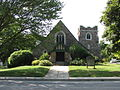 All Souls Church, Braintree MA.jpg