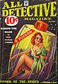 All detective 193312.jpg