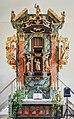 Alladorf Kirche Altar-20210502-RM-153755.jpg