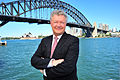 Allan Jones in Sydney 2010.JPG