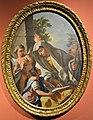 Allegoria della Pietà come Disciplina, Francesco De Mura 001.JPG