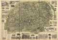 Allentown 1900s.png