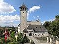 Allentsteig - Schloss (1).JPG