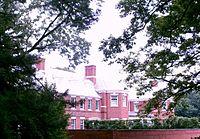 Allerton House (The Farm).jpg