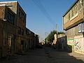 Alley - Arg ave - Nishapur001.JPG