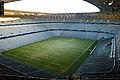 Allianz Arena, FC Bayern stadium in Munich (2155397087).jpg
