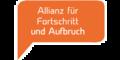 Allianz für Fortschritt und Aufbruch-Logo-Orange.png
