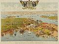 Allmenna konst och industriutstellning 1897 stor.jpg