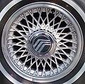 Alloy wheel mercury.jpg