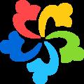 AlmaLinux Icon Logo.png