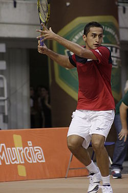 Almagro 2011 June.jpg