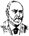 AloisPrazak.png