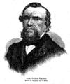 Alois Vojtech Sembera 1869 Krispin.png