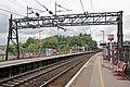 Along platform 1, Runcorn railway station (geograph 4020323).jpg