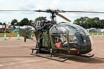 Alouette (5094644410).jpg