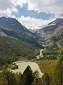 Alp Gruem-Palue Glacier-Lago Palue-02E.jpg