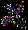 Alpha-amanitin-from-xtal-1k83-3D-balls-X.png