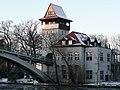 Alt-Treptow, Berlin, Germany - panoramio - wazabi.jpg