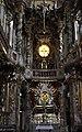 Altar - Asamkirche - Munich - Germany 2017 (2).jpg
