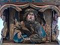Altar aus Geyer Thronende Madonna Sockel Prophetenrelief 2.jpg